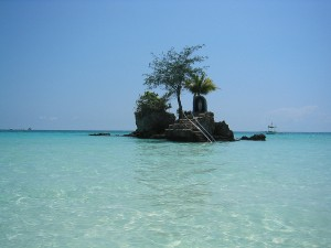 Boracay Sanctuary