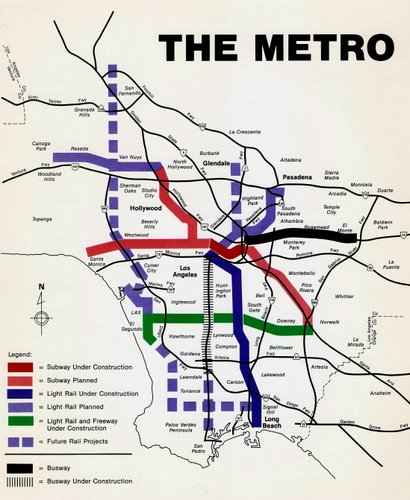 old_metro