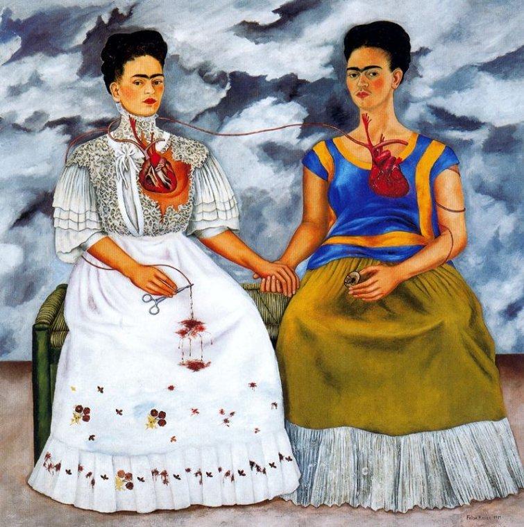 Las-2-Fridas-frida-kahlo-1025999_755_759