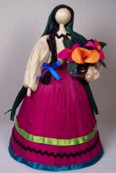 corn-husk-dolls-2