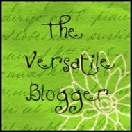 versatile-blogger-award-pic