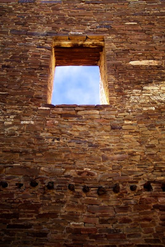 chaco_window