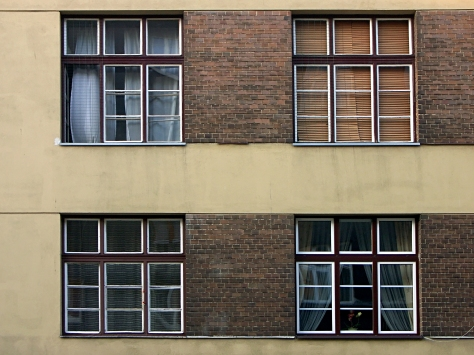 Four windows 0902_01