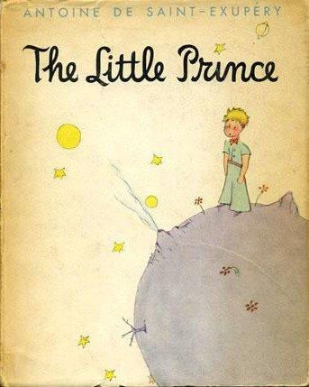 littleprince1