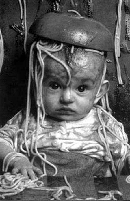 1970s-spaghetti-baby-poster