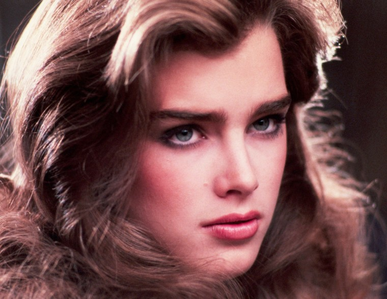 Brooke_Shields_05