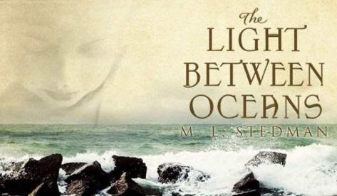 dreamworks-the-light-between-oceans