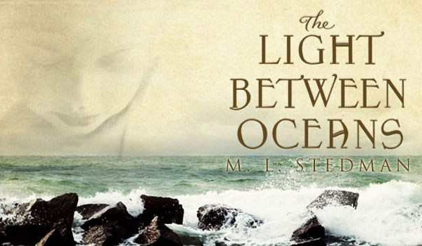 dreamworks-the-light-between-oceans