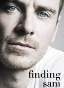 Finding Sam