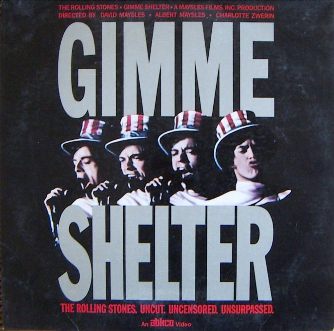 the-rolling-stones-gimme-shelter-disco-lasser-de-12-3754-MLM61303198_7401-F
