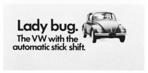 VW-autostick-ad-2