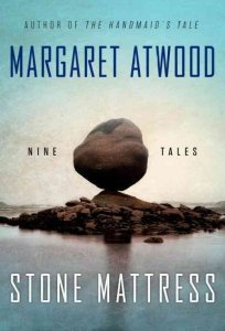 Stone-Mattress-by-Margaret-Atwood--204x300