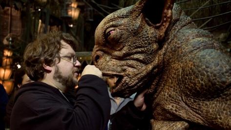 Guillermo-Del-Toro-monsters