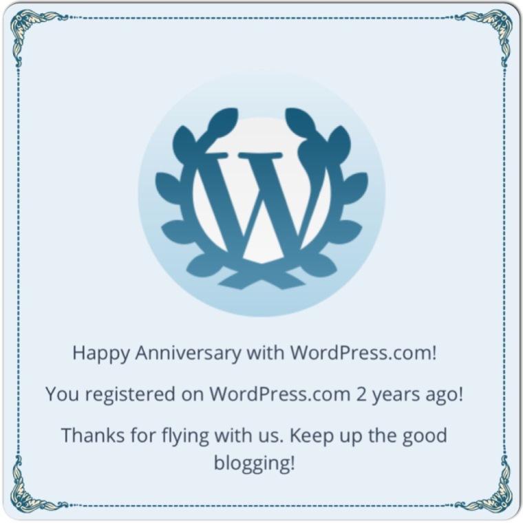 /home/wpcom/public_html/wp-content/blogs.dir/564/44720497/files/2015/01/img_1653.jpg